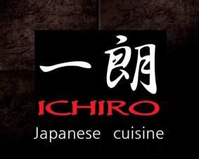 Ichiro restaurant